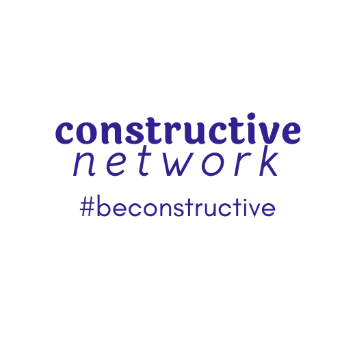 Constructive Network