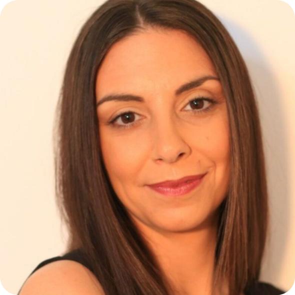 Mariangela Campo