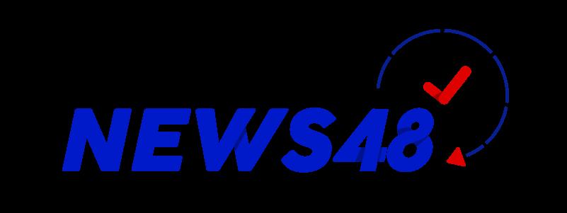 News48