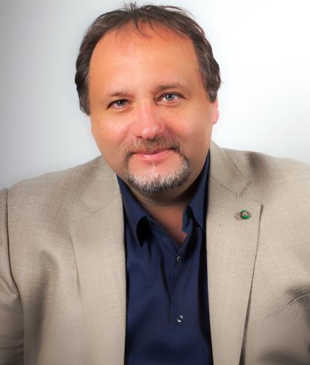 Francesco Pira