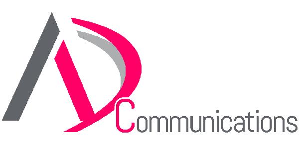 Ad Communication