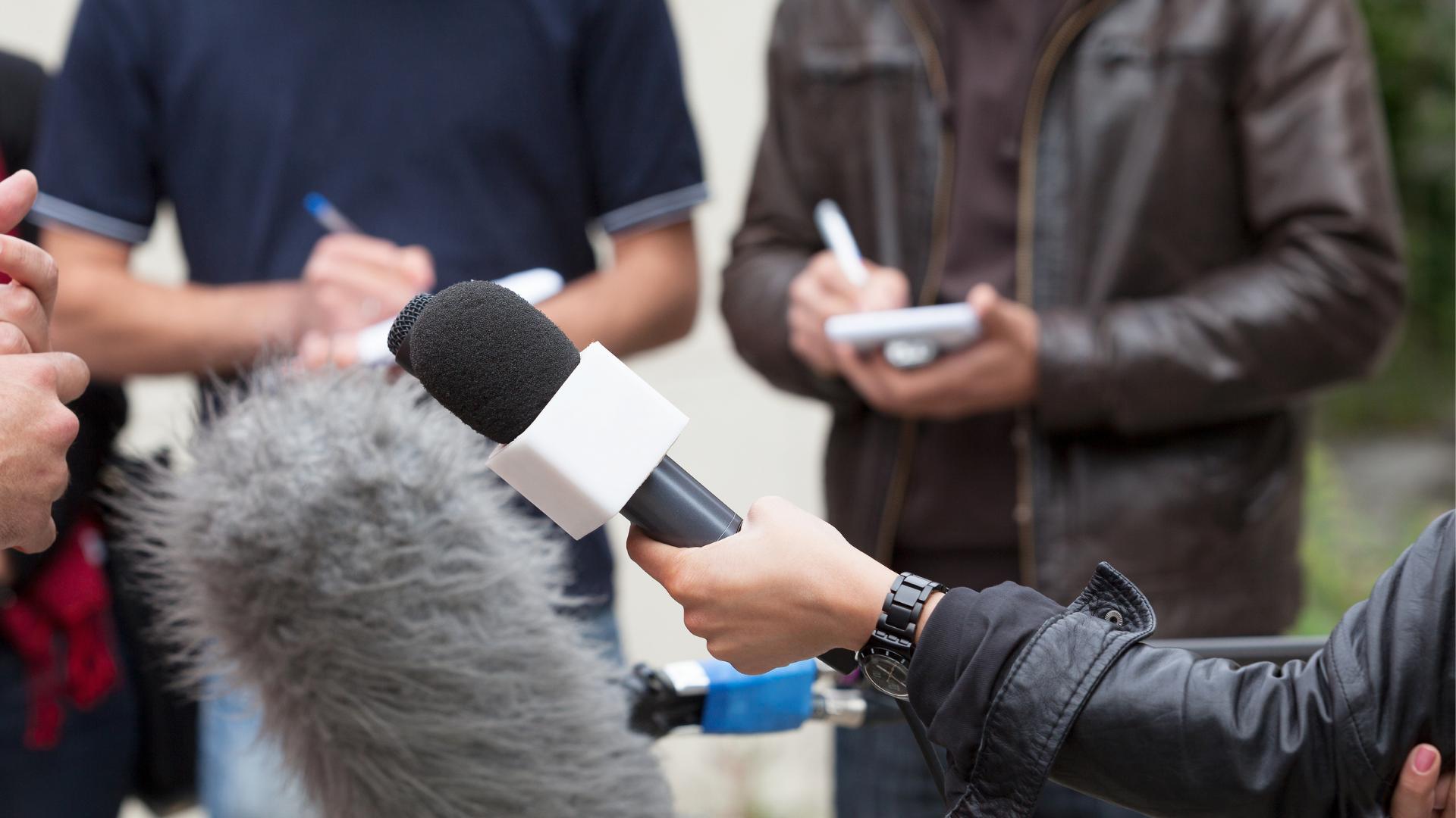 giovani e giornalismo
