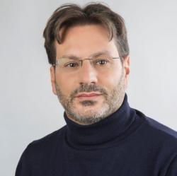 Francesco Ciampa
