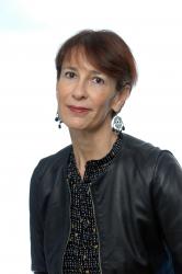Laura D'Orsi