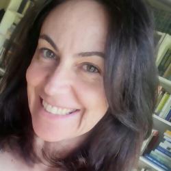 Paola Oriunno